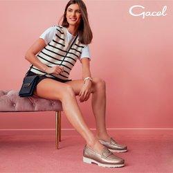 Catálogo Gacel ( 28 días más)