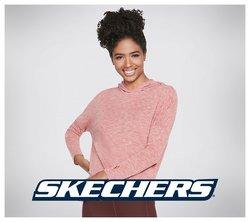 Ofertas de Deporte en el catálogo de Skechers ( 2 días más)
