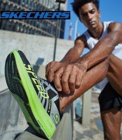 Catálogo Skechers ( Más de un mes)