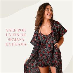 Ofertas de Pijama hombre en Flores