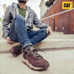 Ofertas de Cat en el catálogo de Cat ( Más de un mes)