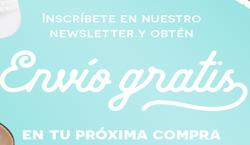 Ofertas de Bamers  en el catálogo de Santiago