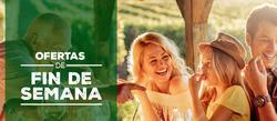 Ofertas de Jumbo  en el catálogo de Las Condes