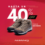 c4a55347 Albano Talcahuano Mall Plaza Trébol | Catálogos y teléfono