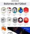 Catálogo Sport House ( Caducado )