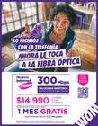 Catálogo WOM en Antofagasta ( Caducado )