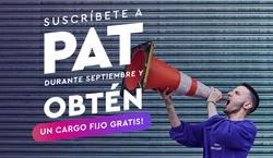 Ofertas de WOM  en el catálogo de Santiago