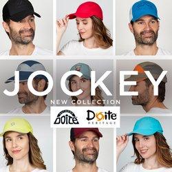 Ofertas de Doite en el catálogo de Doite ( 21 días más)
