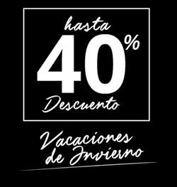 Ofertas de Doite  en el catálogo de Puerto Varas