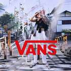Catálogo Vans en Concepción ( Caducado )