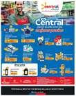 Catálogo Central Mayorista ( Caducado )
