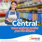 Catálogo Central Mayorista ( 3 días publicado )