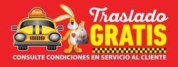 Ofertas de Cugat  en el catálogo de Rancagua