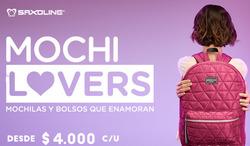 Ofertas de Copec  en el catálogo de Santiago