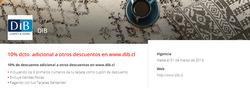 Ofertas de Santander  en el catálogo de Puerto Varas