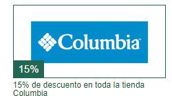 Ofertas de Banco Edwards  en el catálogo de Las Condes