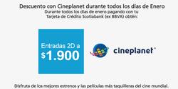 Ofertas de Scotiabank  en el catálogo de Osorno