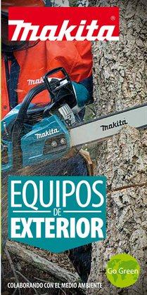 Ofertas de La Olleta  en el catálogo de Temuco