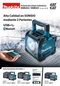 Ofertas de Ferretería y Construcción en el catálogo de Ferretería Oviedo ( 2 días más)