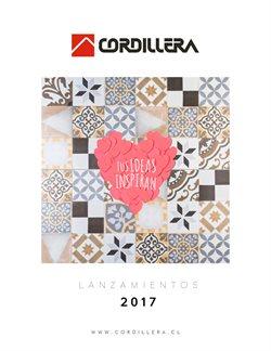 Ofertas de Ferretería Caupolicán  en el catálogo de Quinta Normal