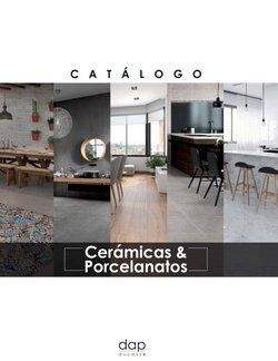 Ofertas de Ferretería y Construcción en el catálogo de Dap Ducasse ( Más de un mes)