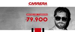 Ofertas de Rotter & Krauss  en el catálogo de Santiago