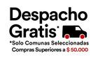 Cupón Sur Diseño en Concepción ( 16 días más )