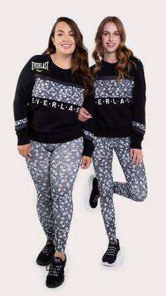 Ofertas de Everlast Teen en el catálogo de Everlast Teen ( 12 días más)