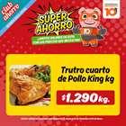 Catálogo Mayorista 10 en Santiago ( Caducado )