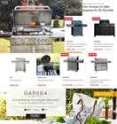 Catálogo Kitchen Center ( Publicado ayer )