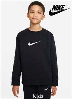 Catálogo Nike ( 25 días más)