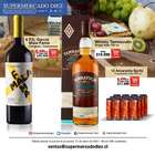 Catálogo Supermercado Diez ( Caducado )