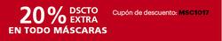 Ofertas de Ésika  en el catálogo de Las Condes