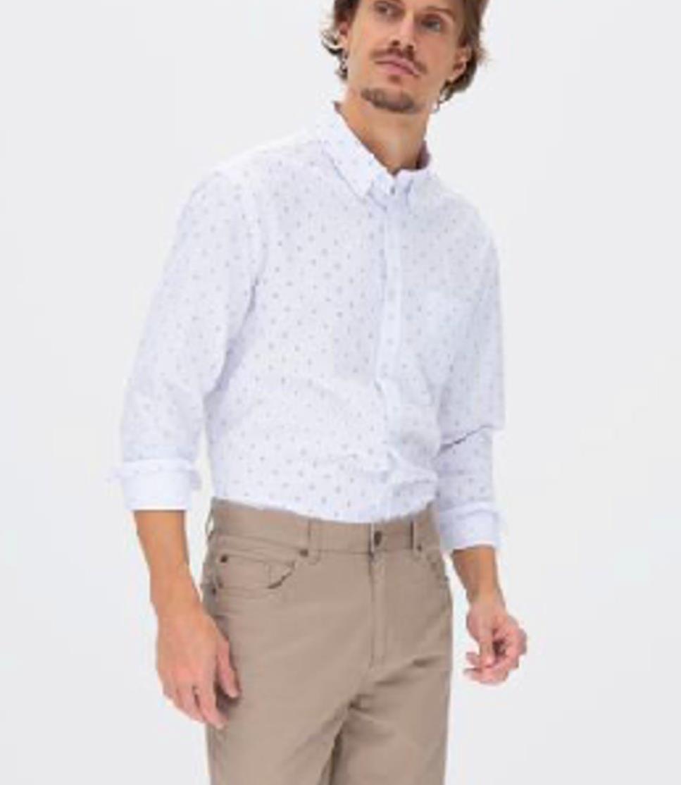Comprar Camisa hombre en Rancagua | Ofertas y promociones