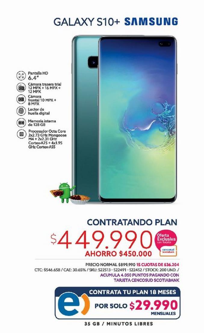 0a8c2428088 Comprar Celulares Nokia en Antofagasta | Ofertas y promociones