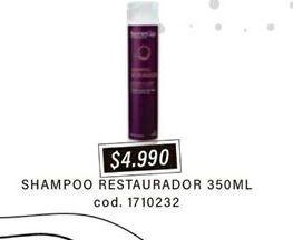 Oferta de Shampoo por $4990