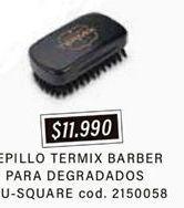 Oferta de Cepillos por $11990