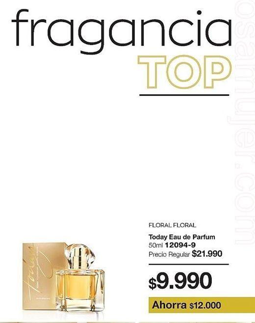 Ofertas de Perfume mujer por $9990