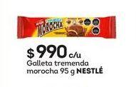Oferta de Galletas Nestlé por $990