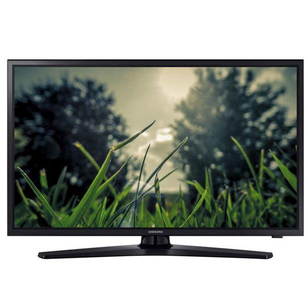 Oferta de Monitor LED TV Digital 24 HD / LT24H310HLBXZS por $94990