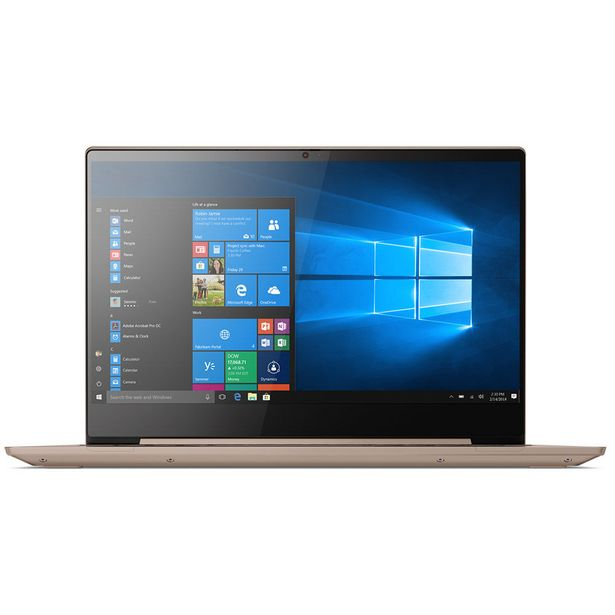 Oferta de Notebook 14 / Ryzen 5 / 12 GB / 256 GB por $629990