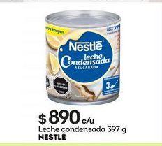 Oferta de Leche condensada Nestlé por $890