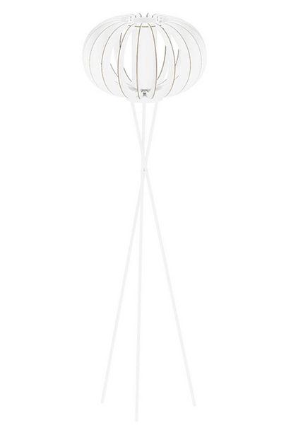 Oferta de Lámpara de Pie Stellato Eglo por $97,99