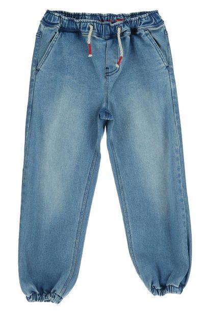 Oferta de Jeans Niño por $12,99