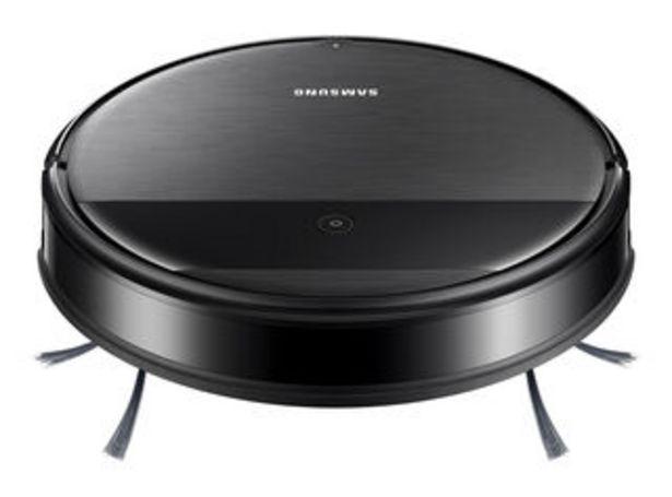 Oferta de Aspiradora Robot POWERbot E Samsung por $249990