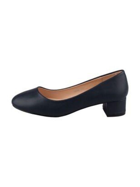 Oferta de Zapato Casual Lorena Azul Weide por $9990