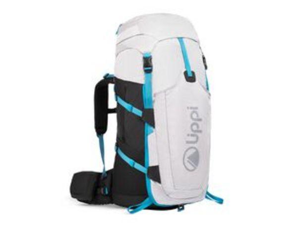 Oferta de Mochila Lippi Roca 60 Backpack por $84990