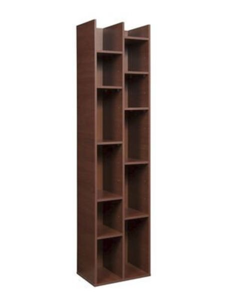 Oferta de Librero Sucre Cerezo CIC por $49990