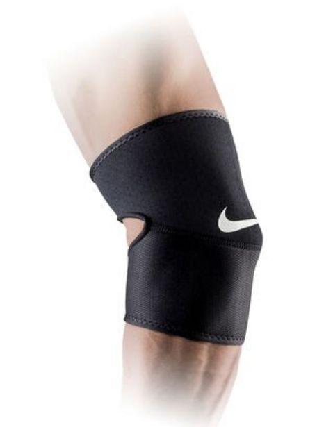 Oferta de Codera Pro Elbow 2.0 Nike por $11990