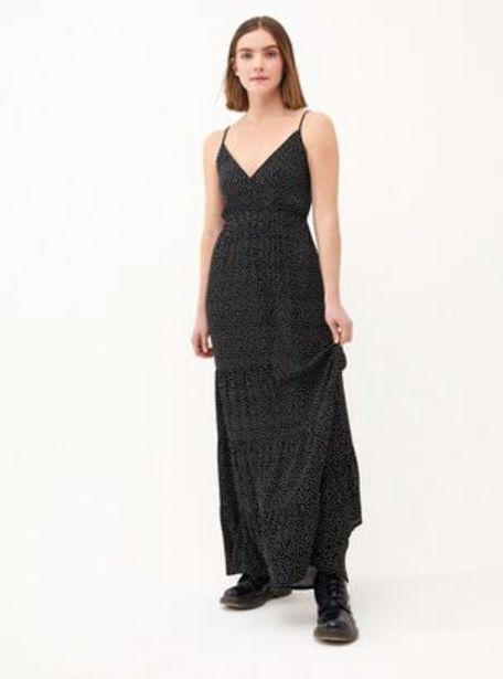 Oferta de Vestido Largo Opposite por $17490